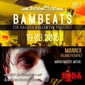 Flyer-BamBeats057_fertig
